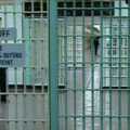 transfer of women and transgender people from Rikers Island to Westchester County state prisons