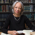 Nation contributor—and former columnist—Patricia J. Williams