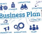 Creating your nonprofit business plan