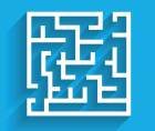 Navigating the fundraising priority maze