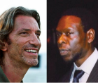 John Prendergast and Milton Allimadi differ radically on the purpose of the Pentagon's hunt for Joseph Kony