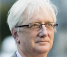 imprisonment of blogger, and former Scottish diplomat Craig Murray is causing concern among press freedom advocates.