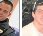 Allen, an off-duty New York City Police Department (NYPD) officer, shot and killed Christopher Curro, in Farmingdale, Nassau Cou