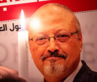 Justice for Jamal matters. Journalists cannot be killed with impunity