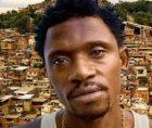 Blacks accounted for 77% of homicide victims in Brazil, at a rate of 29.2 per 100,000 inhabitants.