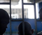 In the favelas and peripheries of Brazil, arbitrary arrests—lacking proof and motivated by race