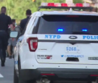 New York Civil Liberties Union filed a new lawsuit against the NYPD for unlawfully denying the NYCLU's requests