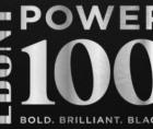 return and reimagining of its signature program with the 2021 EBONY Power 100.