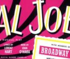 Pal Joey, the Rodgers and Hart-John O'Hara classic musical, has been revised in a brand-new production