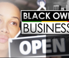 comprehensive research project will explore the status of Black businesses in Alabama,