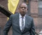 """The second season of Epix' """"Godfather of Harlem"""" starring Forest Whitaker is set to premiere in April 2021."""