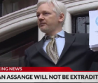 Julian Assange will make a fresh appeal to be released from prison this week after a British judge ruled that he cannot be extra