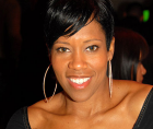 Regina King is among the stars slated to host Saturday Night Live during the month of February.