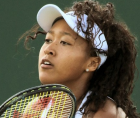 Naomi Osaka has called out those who love Asian culture but attack the community