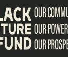 The Black Future Co-op Fund, Washington's first all Black-led philanthropy