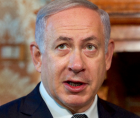 opponents of Israeli Prime Minister Benjamin Netanyahu announced Wednesday that they had reached an agreement to form a governme