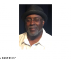 CARL CLAY: Founder of BLACK SPECTRUM THEATRE