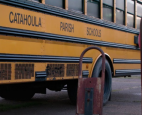Southern states' failure to prioritize public education
