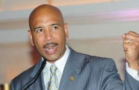 MTA capital development and Bronx, Ruben Diaz and MTA, Ruben Diaz and Bronx