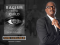 "Mathew Knowles ""Racism: From the Eyes of a Child"""