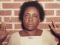 Fannie Lou Hamer was a grassroots civil rights activist whose life exemplified resistance