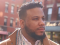 """Troy Blackwell released his """"Education: The Passport Out of Poverty"""" Plan"""