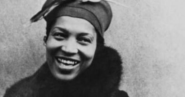 the life and accomplishments of zora neale hurston as queen of the harlem renaissance Zora neale hurston was a well-known american folklorist, anthropologist and author born in alabama, she wrote plays, short stories and essays apart from novels, during the harlem renaissance period.