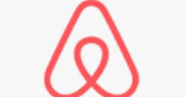 Airbnb Change in Guests' profile photo policy welcome