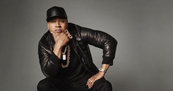 "LL COOL J presents: ""ROCK THE BELLS RADIO"" on Sirius XM Radio"