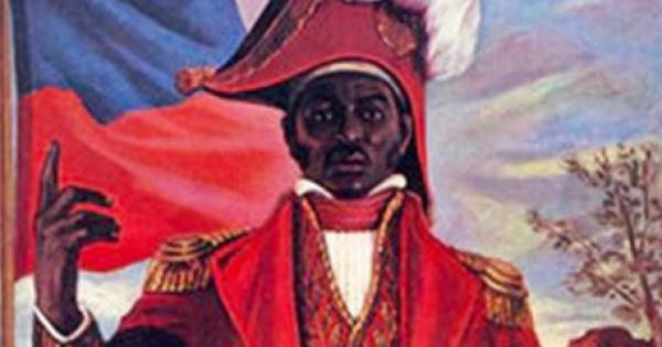 americanrevolution vs haitian revolution The haitian revolution is the only successful slave revolt in history, and resulted in the establishment of haiti, the first independent black state in the new world one must emphasize the struggles that had been occurring for decades prior to the 1791 outbreak of full-scale rebellion.