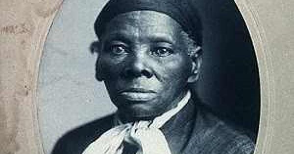 Honoring Harriet Tubman And Other Great Americans Black Star News