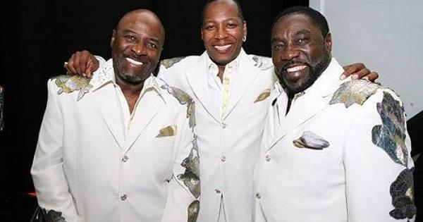 O'Jays looking forward to performing for Bronx fans
