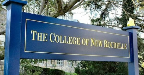 The College Of New Rochelle School Of Nursing Open House