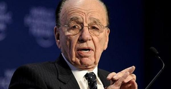 Murdoch,Phone Hacking,Media Monopoly