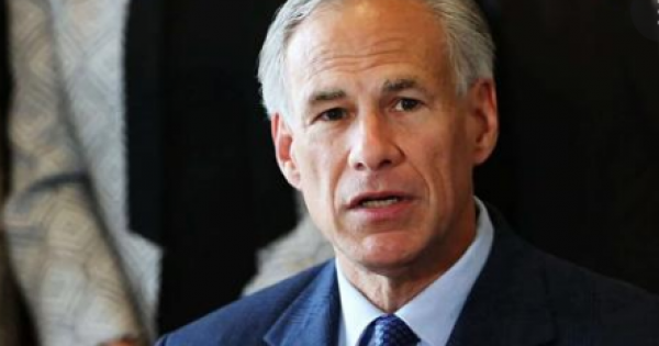 Texas Republican Gov. Greg Abbott on Tuesday signed into law a bill that bans 24-hour and drive-thru voting