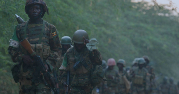 torture these Tigrayan peacekeepers without the knowledge of AMISOM.