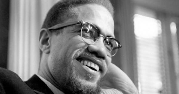 witness to the assassination of malcolm An appeal to president barack obama: publish all fbi, cia and nypd files relating to the 21st february 1965 assassination of malcolm x.