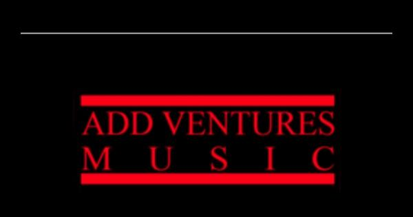 CHRIS GOTTI introduces his new distribution company, ADD VENTURES MUSIC