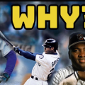 Watch any major league game and you will notice the absence of U.S. Black players.