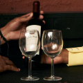 Monique Bell, Ph.D., has released an inaugural study of Black wine entrepreneurs