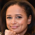 Isabel dos Santos, daughter of Angola's former president and Africa's onetime richest woman, must return to Angola her shares in