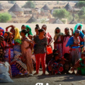 international humanitarian law violations in the armed conflict that has now raged for six months in Ethiopia's Tigray region,