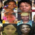 American policing kills not only Black men and boys, but Black women and girls too.