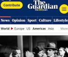 The Guardian's report