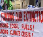 global failures to protect human rights from climate change