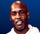 NBA Hall-of-Fame point guard Gary Payton has agreed to become the head men's basketball coach at Lincoln University,