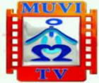 Zambia's broadcasting regulator, the Independent Broadcasting Authority, must stop harassing private broadcaster Muvi TV