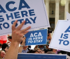 Obamacare, formerly known as the Affordable Care Act, just survived its third legal challenge in the 11 years