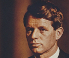 Would the late former Attorney General Robert Kennedy have been against making Washington D.C. the 51st state?