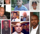 According to a report released by the National Registry of Exonerations, the total time lost by wrongfully convicted innocent ex